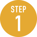 request_step1