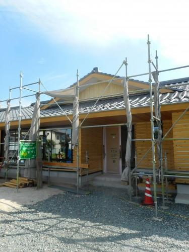 tsuyama_new_matsumoto_1