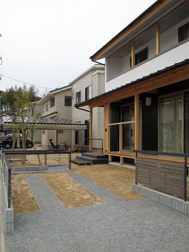 tsuyama new hujioka 03