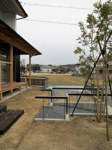 tsuyama new hujioka 05