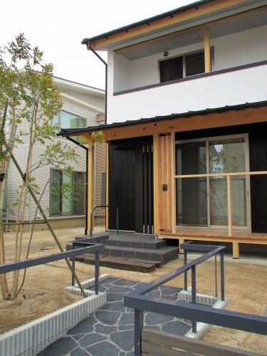 tsuyama new hujioka 02