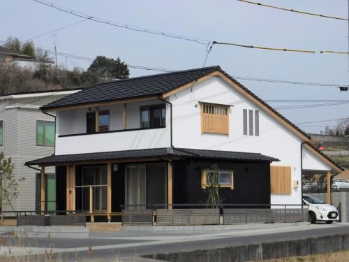 tsuyama new hujioka 06
