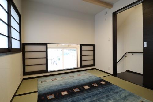 new_tsuyama_nito_06