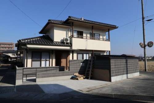 tsuyama_refo_kawa (2)