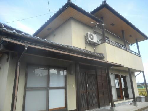 tsuyama_refo_kawa_bf (1)