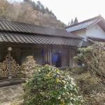 hitotoki_001