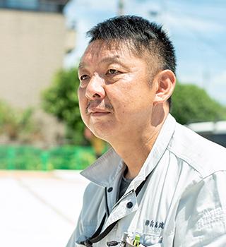 staff_uehara