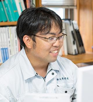 staff_yamamoto