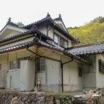 Kagamino_old_2013_T_bf01