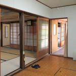 Kagamino_old_2013_T_bf02
