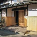 tsuyama_old_2011_K_01