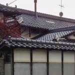 tsuyama_old_2011_K_09