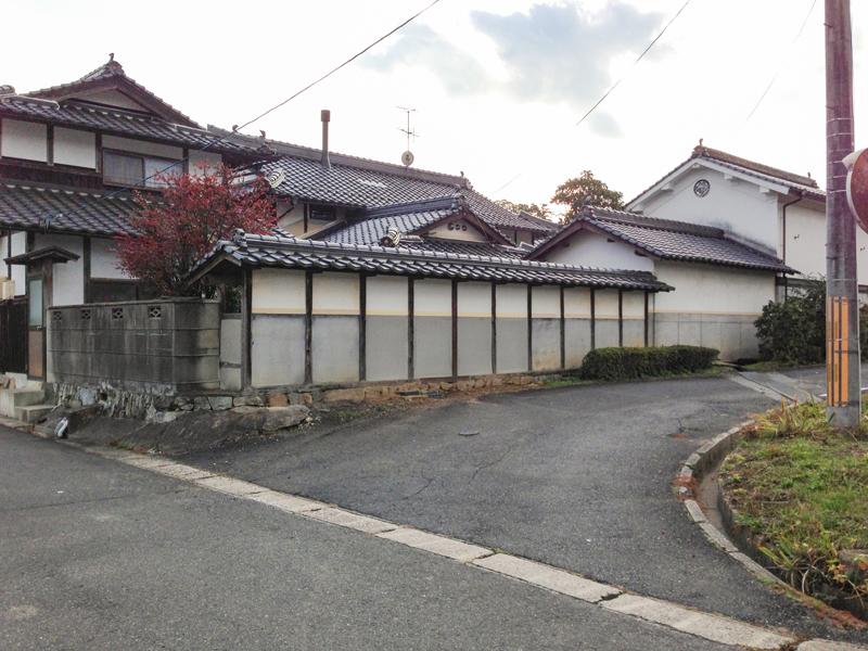tsuyama_old_2011_K_10