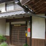 tsuyama_old_2011_K_bf04