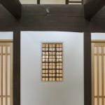 tsuyama_old_2014_S_11