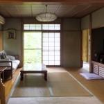 tsuyama_rifo_2014_U_bf03