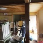tsuyama_rifo_2015_o_bf04