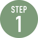 online_step1