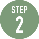 online_step2