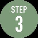 online_step3