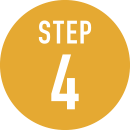 request_step4